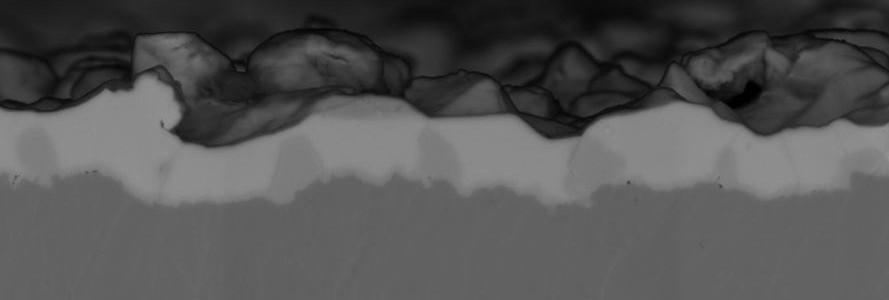 Im tin Ion etch_banner 02