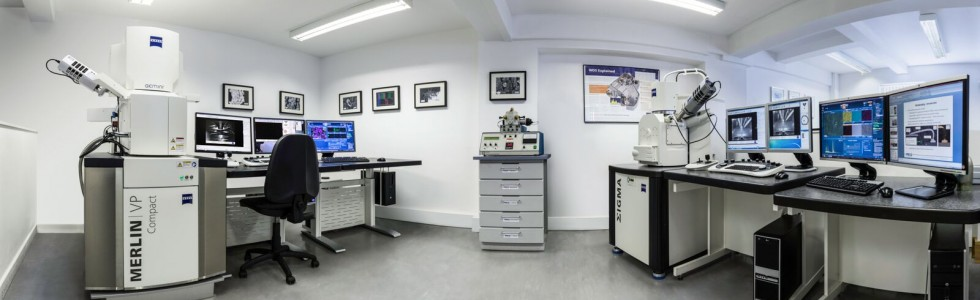 MCS Lab